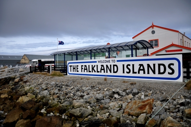 Welcome_to_the_Falkland_Island.jpg