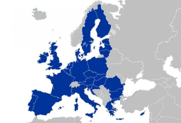 europe_map_white_bg