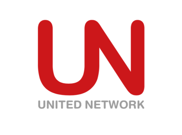 united-network