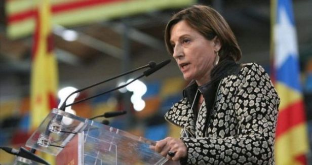 carme-forcadell-presidenta-parlament_10_670x355