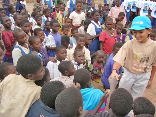 UNICEF_field_Visit_Malawi (1)