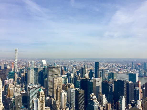 2. Empire state building[1072]