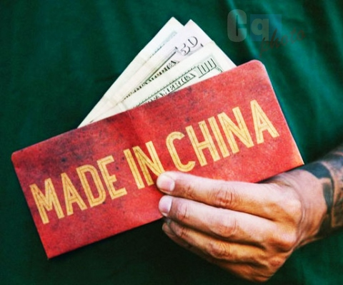 made-in-china-wallet