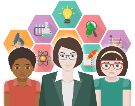 Social-Science-Research-Targets-Female-Engineers_hero