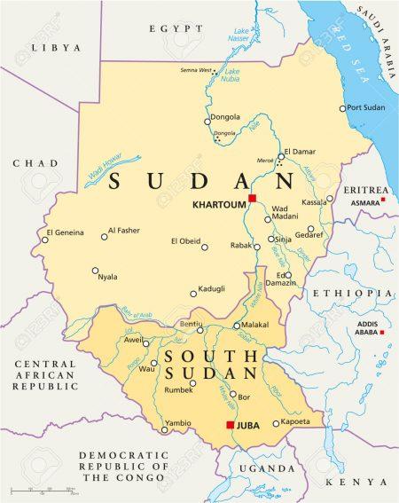 Sud-sudan-mappa--e1503002531534